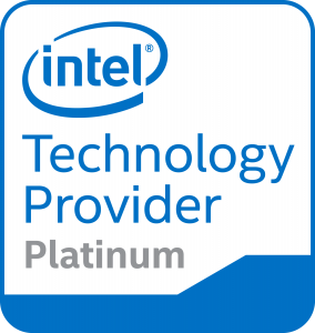 Intel_Technology_Provider_NoDate-284x300