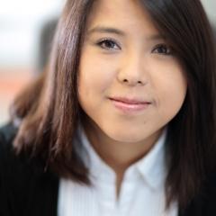 Cynthia Jin